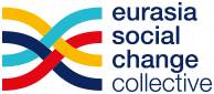 Eurasia Social Change Collective